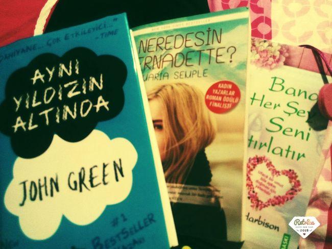My Besties Bücher  Liebe Meine Beste Freundin❤