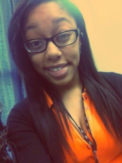 School Today ^.^