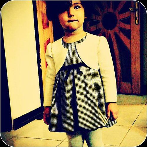 Mahda NINI Naz Baby Beautiful Girls Boys Love