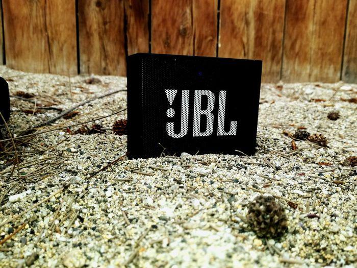 Musique chill a la Plage avec un bon JBL bluetooth huawei p9 lite Day Island Nature Chill Mode Hiphop Dance Plage 🌴 Reunionisland 🌴 Tranquille JBL GO HuaweiP9