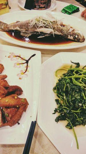My World Of Food First Eyeem Photo