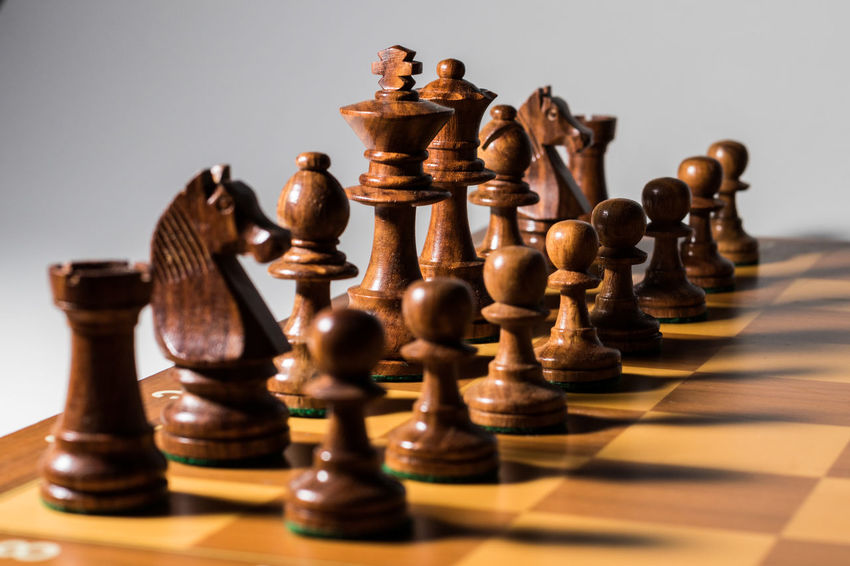 Check 8 Life Schach Arrangement Axvo Board Game Challenge Chess Chess Board Chess Piece Close-up Competition Game Indoors  Intelligence King - Chess Piece Knight - Chess Piece Leisure Games No People Pawn - Chess Piece Queen - Chess Piece Skill  Sport Strategy