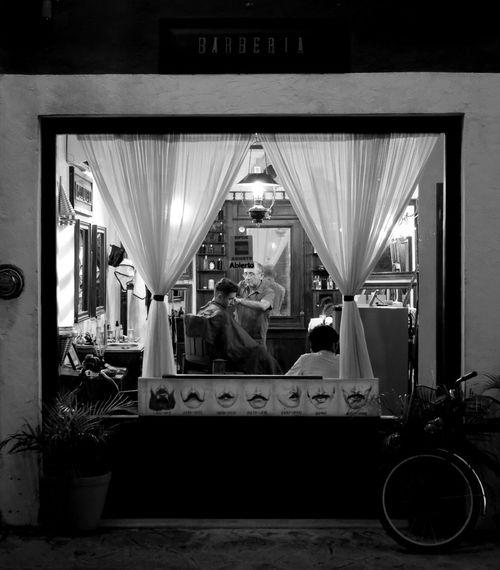 Barber shop valladolid 2017 real people men portrait photography eyemphotography fuji FUJIFILM X-T2 fujifilm_xseries fujifilm first eyeem Shootermag Streetphotography Real People Men Old-fashioned Street Portrait Valladolid Travel Photography Barbershop Capture The Moment Eyemphotography Fujifilm Fuji Eyemphotos Lifestyles Portrait Photography PortraitPhotography Fujifilm_xseries Black And White Friday FUJIFILM X-T2 EyeEmNewHere EyEmNewHere NewEyeEmPhotograph EyeEm Selects Stories From The City The Street Photographer - 2018 EyeEm Awards