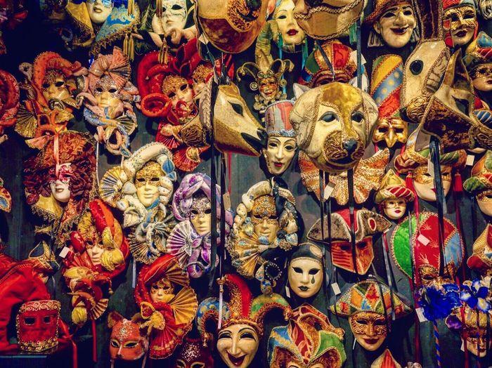 Mask Venice Venezia Italy Italia Venetian Venetian Carnival Venetian Mask Traditional Iamonmywaytoeverywhere