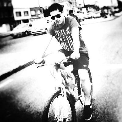 Mi Bici Viejos Tiempos Bogotá