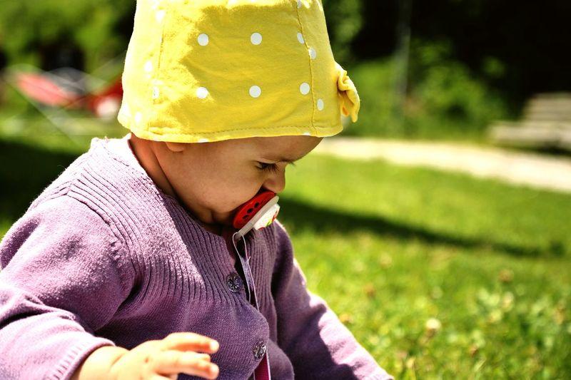 Infant Baby Babygirl Moms Mum Dress Infancy Infant Photography