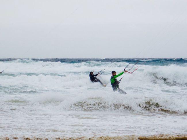 Kite Kites Kitesurfing Kite Flying Kitesurf Kiteboarding Kite Surfing Kitesurfer Kitelife Kite Surfers Kite Surf Kite Surfer Kite Boarding Kiteboard Kiteboarder Waves Wind Shorebreak