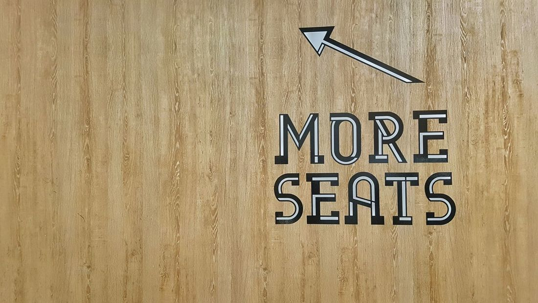 Wood - Material Arrow Sign Close-up Written Information Note Arrow Sign Information Sign Brown Background Alphabet Signboard Text Directional Sign Board Capital Letter