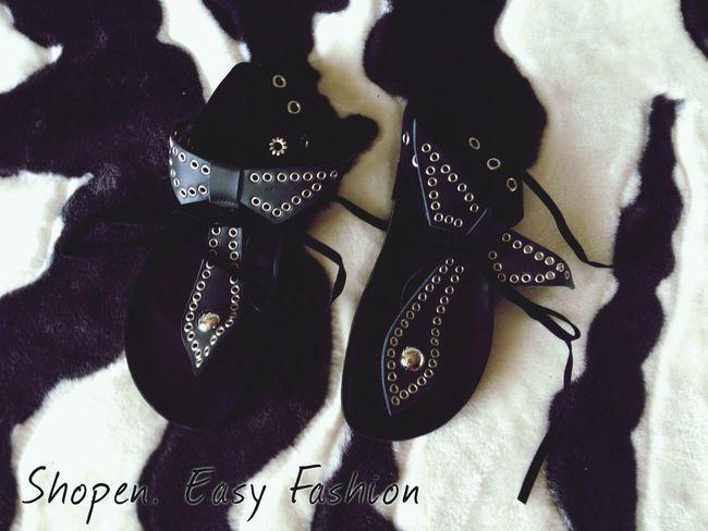 Shopenef  Isabel Marant Sandals Leather Shoes