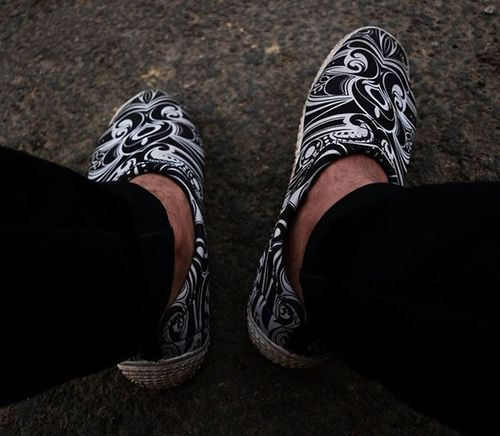 One of my favourite shoes ever . . . . . . . . . . 👢 Shoes Heels Shoe Instashoes Fashion Style Shoeshopping ShoePorn Cute Photooftheday Shoegasm Shoeslovers Beautiful Shoesfashion Shoesoftheday Flatshoes Shoesaddict Loveshoes Iloveshoes Instaheels Fashionshoes Shoelover Instashoes Highheelshoes Trendy mensshoes designershoes shoeswag shoestagram