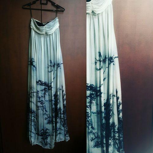 Eyeemmarket EyeEm EyeEmNewHere Eyeemphotography EyeEm Selects Curtain Close-up Hanging Closet Clothesline Clothes Clothespin Coat Hook