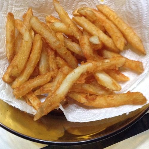 An afternoon snack. Happyyummy Happybelly Foodporn Eyeem Philippines