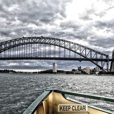 Aussie Hdr_gallery Awesome_hdr HDR Hdroftheday Hdrfusion Hdr_love Hdri Hdrama Hdrart Hdrmania Photooftheday Ihdr Hdrstyles Hdrimage HDRphoto Hdriphoneographer Hdrstyles_gf Hdrepublic Instagood Str8hdr Tagsforlikes Hdriphonegraphy Hdrphotography Hdr_lovers Hdrfreak Hdrspotters Hdr_edits