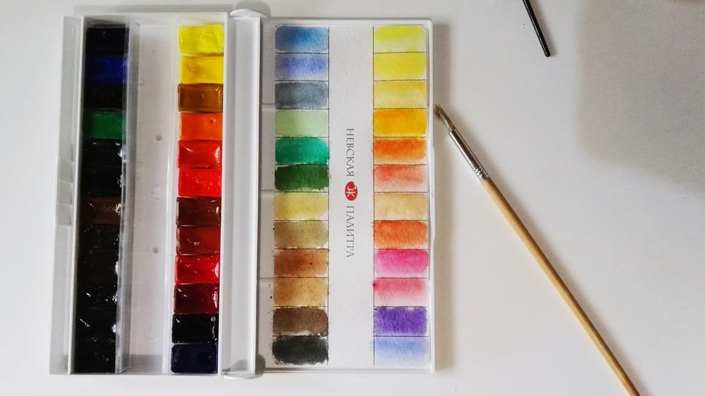 Acuarelas Acuarelas Acuarela Acuarelle Pintura Lienzos Colores Y Texturas Colorful Colours Colour Palette Colour Art Is Everywhere