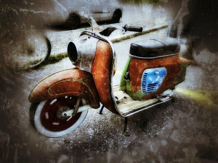 Mofa 1970s Motorrad Motorcyle Nsu Motorcycle Photography Motor Bike Oldthings Sachs Oldtimers DKW Dkw Hummell Dkw Motorcycle Oldtimer♥ Uncompleted Restauration Restauration First Eyeem Photo Oldtimer Or What?! Motorbike Motorcycles Motor Oldtimer Motorcycle Oldtimer Love Puch #grunge #ratlook