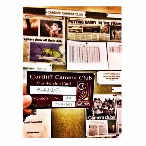 CardiffCity Camera Love Photographer Happyme Feelproud Art Like4like Tweegram LikesCam @LikesCam