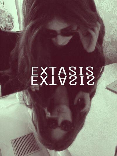 Aun recuerdo cuando estabamos en extasis , en extasis , aun recuerdobcuando estabamos asi Leiva First Eyeem Photo