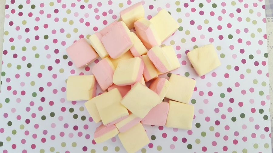 Gift Surprise Ribbon - Sewing Item Pink Color Sweets Sweet Things EyeEmNewHere Hungry Snacks! Snacktime Snacking