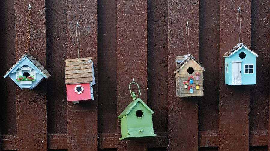 Architecture Building Exterior Built Structure Close-up Day Door Hanging House Indoors  Latch Lock No People Padlock