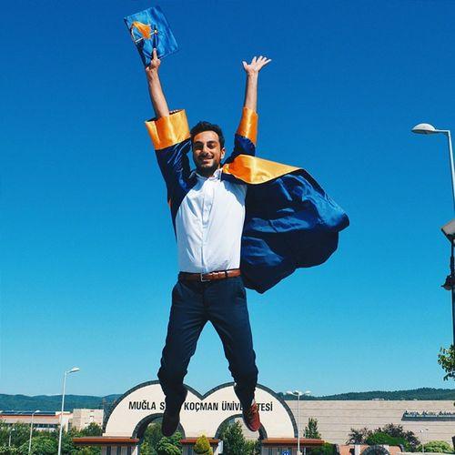😂😂😂 😚 Mezuniyet Ucar Tagsforlikes Mugla Muglauniversitesi Instagood Likeforlike
