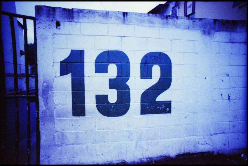 The Way around Maracana, the day before the world cup final 35 Mm Analogue Photography Brazil CT Precisa Football Football Heroes Heroes Maracana Stadium Olympic Rio De Janeiro Rio Mountains Rio Olympic Travel World Cup 2014 Architecture Of Rio Fassade Favela Fifa 2014 Football Statue Maracanã Sugar Loafs Trash Man World Cup World Cup Final 2014 Xpro
