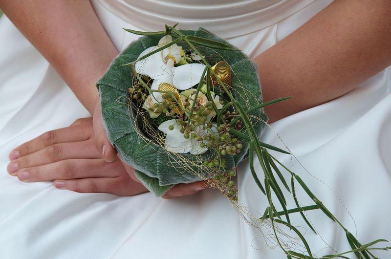 Wedding bouquet Wedding Flower Bouquet Wedding Bouquet Wedding Decoration Weddinginspiration Wedding Flowers Marriage  Hochzeit Brautstrauss Blumenstrauß Beautiful