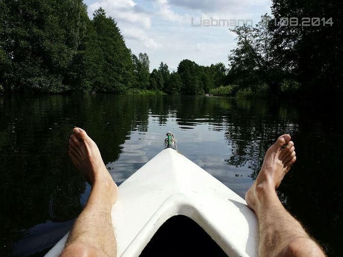 Polen Masuren Summer ☀ World Enjoying Life Nature Traveling