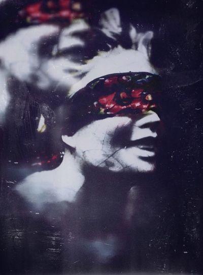 A blind dream NEM Memories NEM Mood NEM Boundlesslove NEM GoodKarma