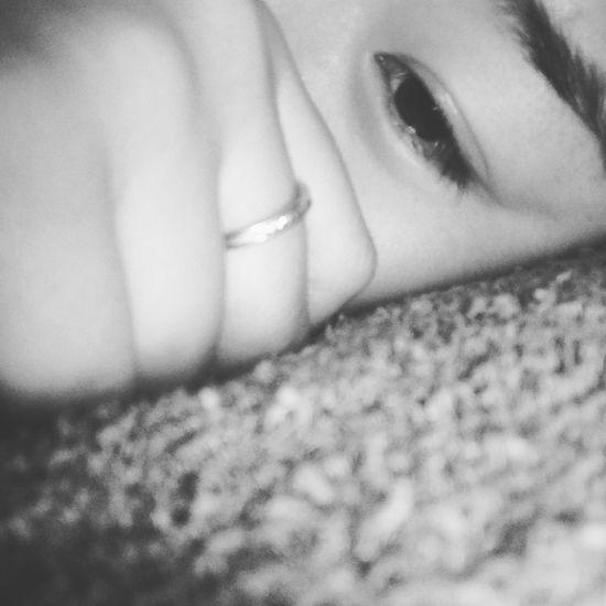 GOOD NIGHT 🌚🌚🌚