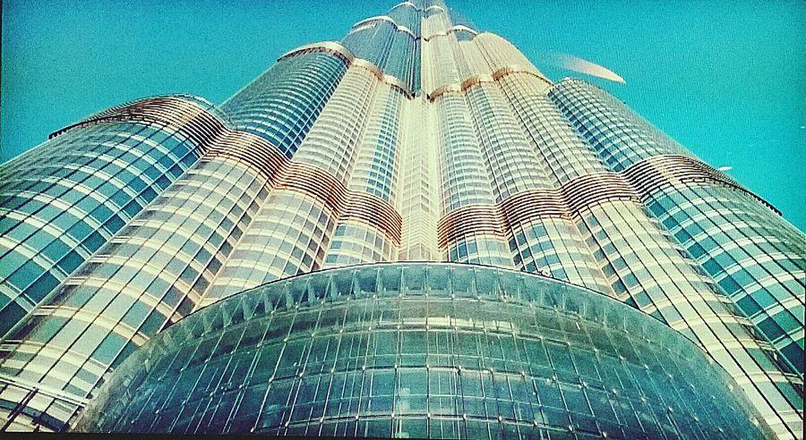 Burj-ul khalifa Dubai Burj Khalifa Büyük Turistik Turistic Muazzam Gitmelisin Görmek Gerek Yaşarken Güzellikleri