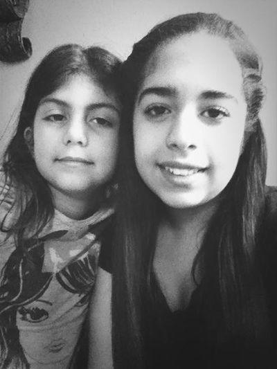 My Baby ❤