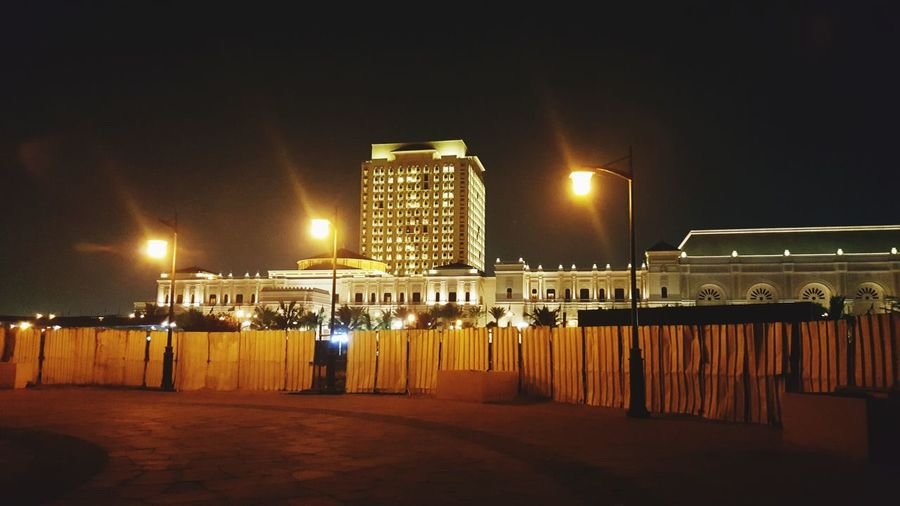 Building Riyadh KSA Night Jeedah Colour Your Horizn Streetphotography Street Holiday Hotel Outdoors No People