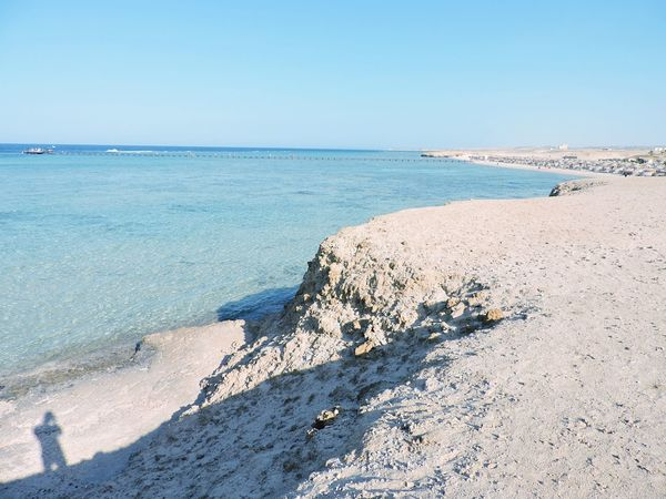 Capturing Freedom Egypt Colors Of Life In Egypt Egypt2015 Holiday In Egypt Marsa Alam Seaside Sea And Sky Seaworld Sea View