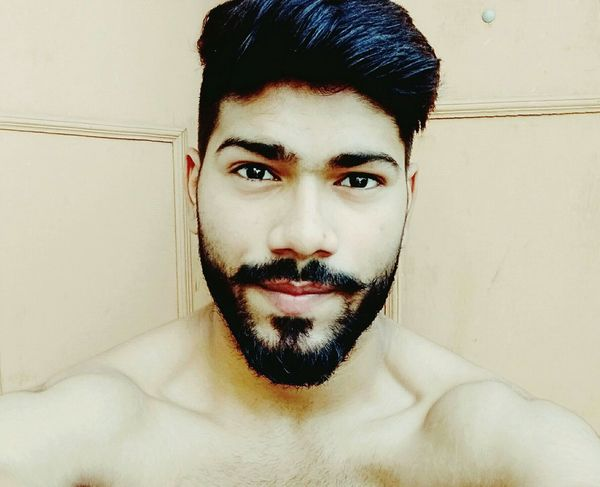 Becoming man from a boy is a bearded process. Beard Bearded Growing Beards Moustache Moustaches Boy Man Fitness Fitnessaddict Fitnessmotivation Lifestyle Manlyman Manlythings Manthing First Eyeem Photo