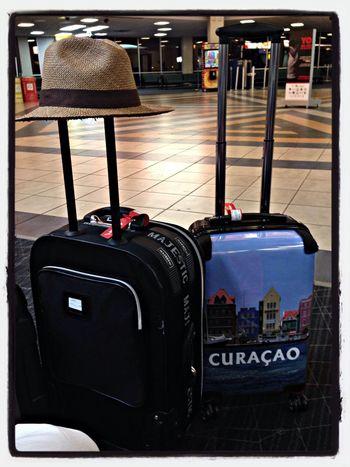 Costa Rica, Caracas, Curaçao, Aruba, Bonaire, Colón y ahora últimos momentos en Panamá y ya rumbo a mi país México...i'll miss u all Vacation Time Boarding Traveling Hollidays