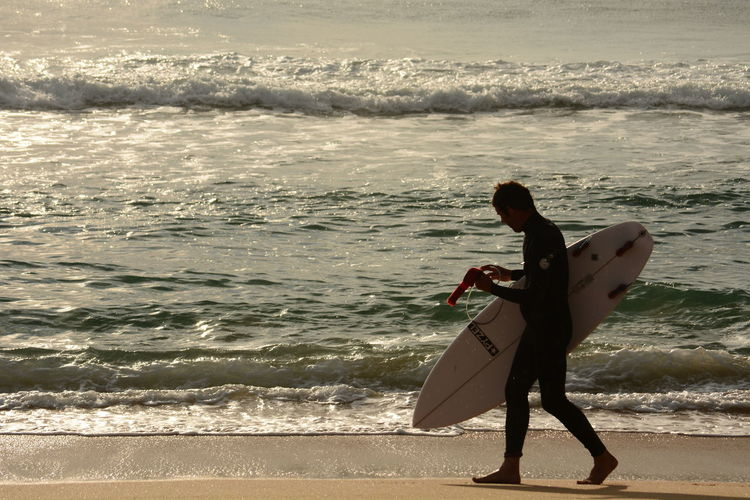 Surfer Surfista