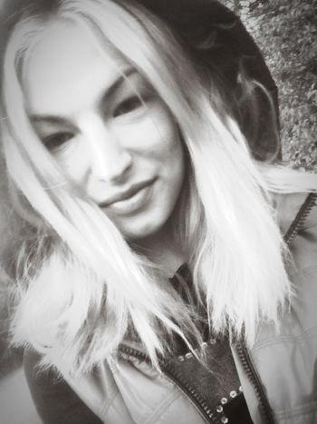 My Selfi @0 Goog Day Kharkov Good Life Is Beautiful