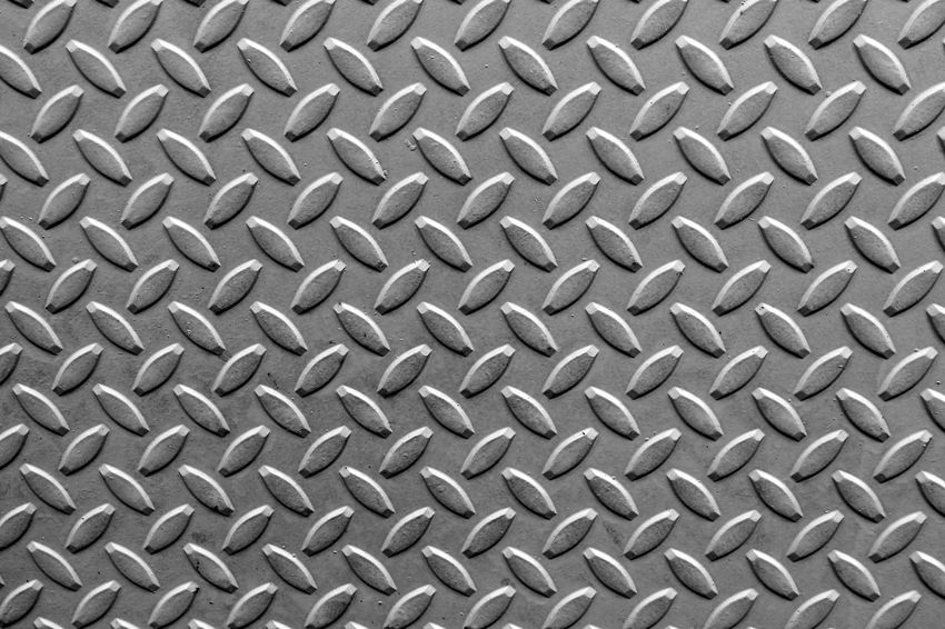 Checker Plate Metal Sheet Black And White Close-up Minimalobsession Black&white Blackandwhite My Point Of View Bnw Minimalism Blackandwhite Photography Learn & Shoot: Simplicity Metal Plate EyeEm Best Shots EyeEmBestPics Minimalist Eye4black&white  Pattern Pieces Details EyeEm Gallery Pattern, Texture, Shape And Form Eye4photography  Light And Shadow Taking Photos Portugal