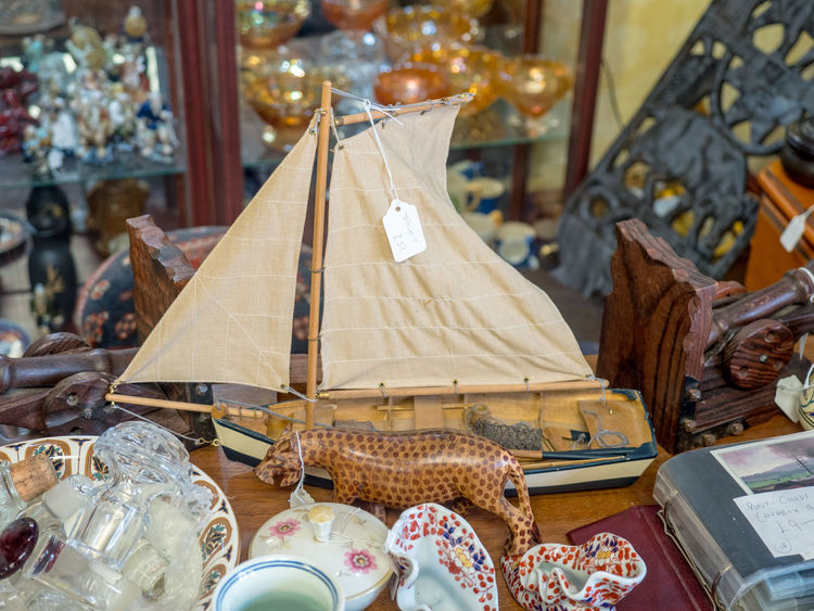 Dreams Close-up Day Display Cabinet Food Food And Drink Freshness Large Group Of Objects Market No People Outdoors Table Tiger Yacht