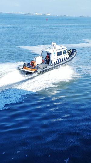 Rescue Water Rescue Sea Boat Boats⛵️ Beautiful
