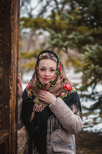 Nikond3200 Photographer JuliaVidyapina JReshetnyak РостовНаДону рнд Rnd Rostovondon фотосетыотjr Photo Азов ростов Nikon One Person People Adult One Woman Only Adults Only Long Hair Outdoors