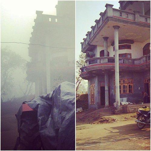 Winter vs. Summer SameTime Gurdaspur Dhariwal December vs. May Livepunjabiplaypunjabi