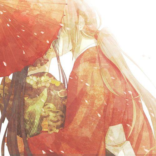 Kenshin appreciation post for today ?? Kenshin Kaoru RurouniKenshin
