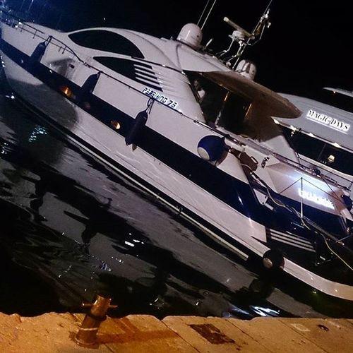 будуспамить , как и обещала) отпуск Море яхты хорошеенастроение путешествие туризм holiday sea yachts good mood travel tourism