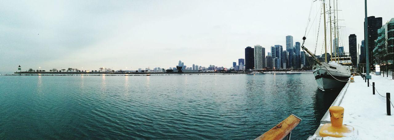 Chicago Navy Pier Chicago ♥ Chicagoshots Chicago Illinois Chicago Loop