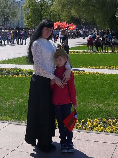 9мая🎆🎇😆 9мая НижнийНовгород Нижний_Новгород Nizhniy Novgorod NizhnyNovgorod