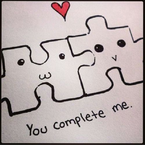 Looking 2 some1 2 complete me , is there anybody interested in ..... مساء_الحب الى_احدهم مساء_الخير جميعا 2_some1 mydubai