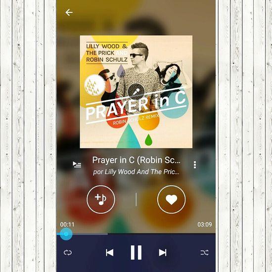 Vício 😍🎸😎🎶🎼🎵🎧⛅🍃 Relaxing Hi! PrayerinC Music Musician Eletromusic Eletronic Likeforlike Like Likealways