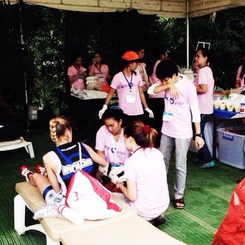 Помощь Тайланда???тайланд триатлон Lagunaphukettriathlon