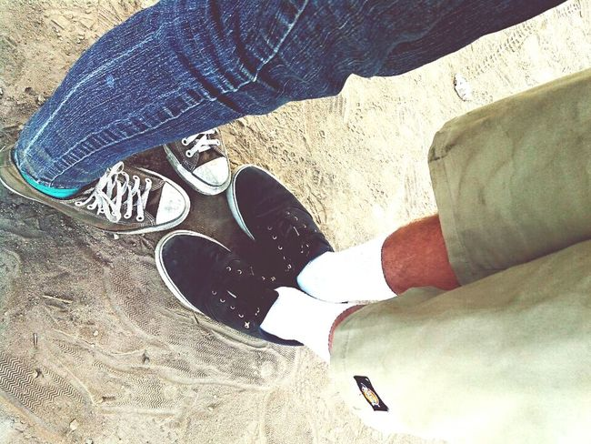 My Chulo I Love My Boyfriend Relationship Goals My Baby And Me Shoes Converse⭐ My Man Taking Photos Photography